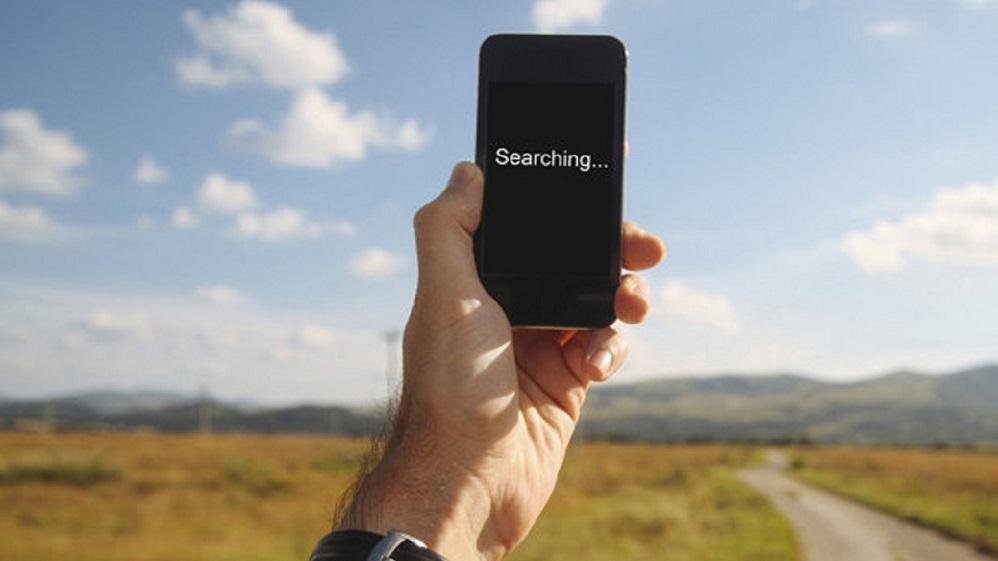 4 τρόποι χρήσης του Smartphone χωρίς σήμα
