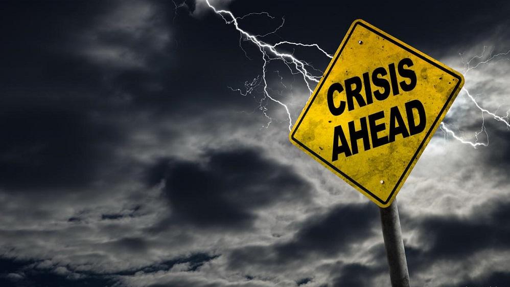 Οι 4 μεγάλες κρίσεις μετά την πανδημία