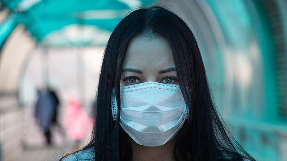 Η σωστή χρήση της μάσκας