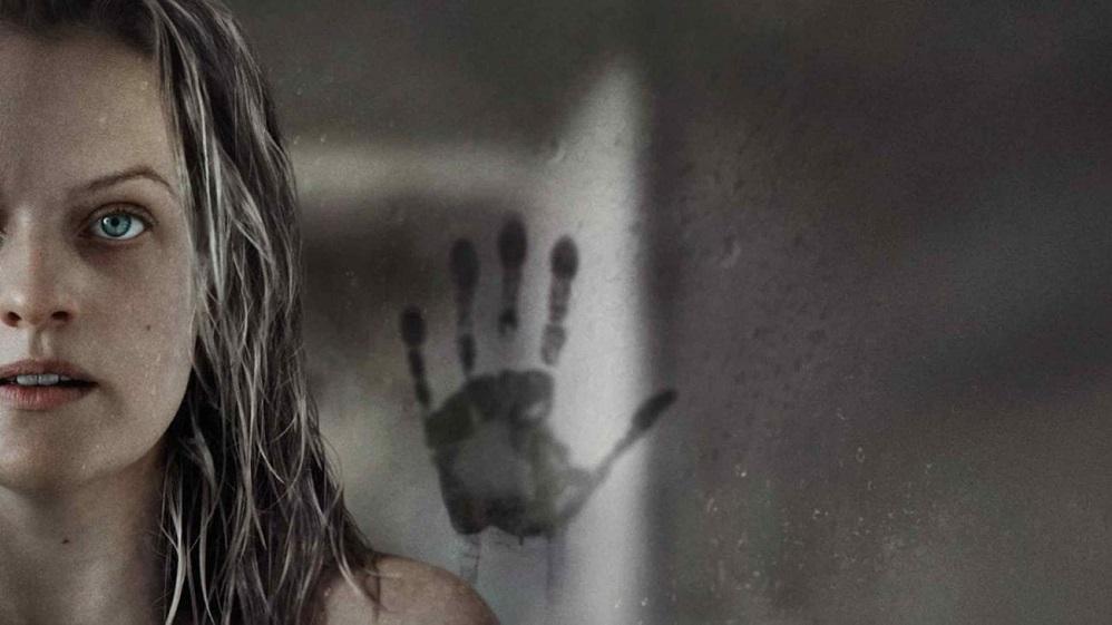 Πέντε μαθήματα επιβίωσης από τις ταινίες τρόμου