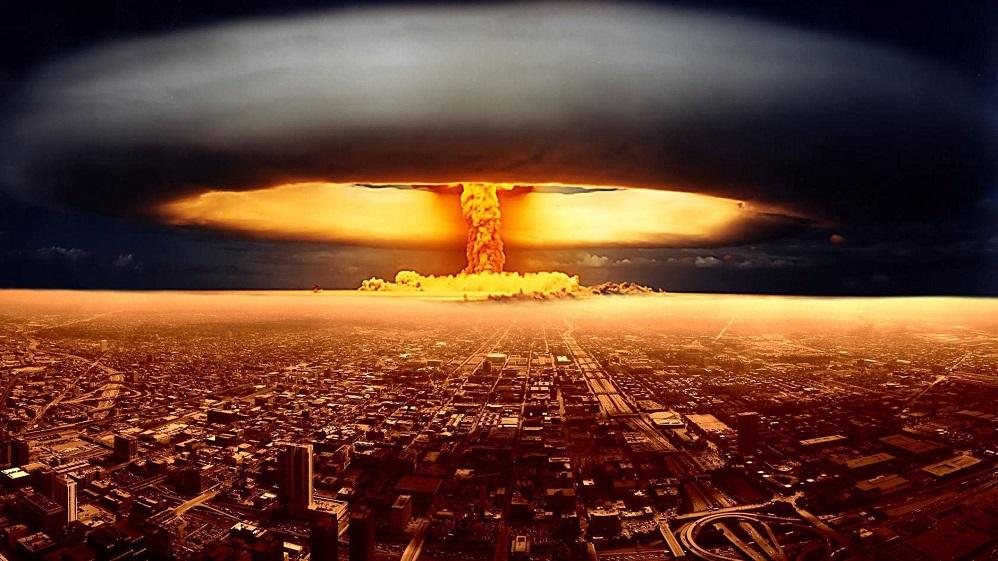 Οι πέντε απειλές μιας πυρηνικής έκρηξης